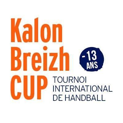 Kalon Breizh Cup
